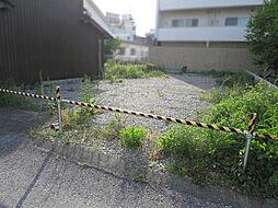 彦根市京町2丁目 〜JR彦根駅徒歩10分〜