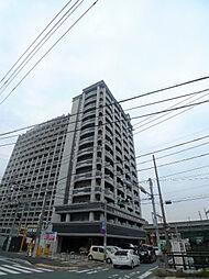 NO.35サーファーズプロジェクト2100小倉駅