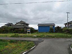 住宅用地 (みやき町西島)