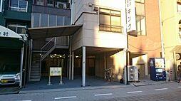 桑津1丁目店舗事務所