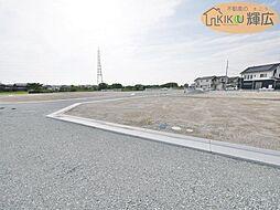 加古川市加古川町稲屋(全32区画)12号地 土地