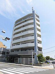 レクシオ平塚代官町