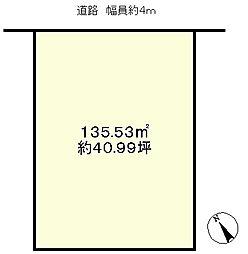 東海道・山陽本線 守山駅 徒歩8分
