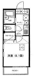 カルペディエム横浜2