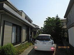 長崎本線 伊賀屋駅 徒歩20分