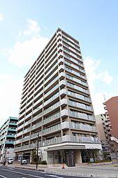 エイルマンション大分駅南 14階