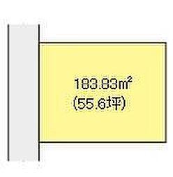 岩橋 土地 120188