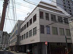 リアル橘通ビル1F店舗