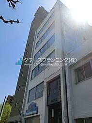 総武線 錦糸町駅 徒歩5分