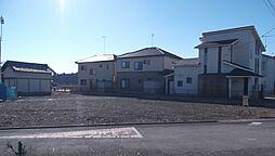 熊谷市成沢 土地