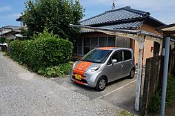 日豊本線 宮崎駅 徒歩10分
