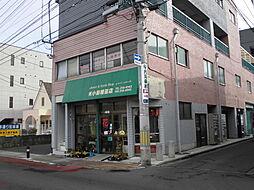 小島ビル貸事務所