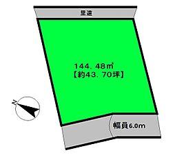 近江鉄道近江本線 彦根口駅 徒歩32分