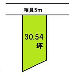 和歌山電鐵貴志川線 貴志駅 徒歩8分