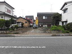 東武小泉線 西小泉駅 徒歩11分