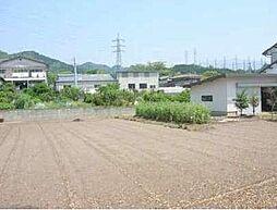 住宅用地 (鳥栖市古賀町)
