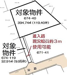 伊豆箱根鉄道駿豆線 三島田町駅 徒歩7分