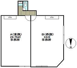 静岡鉄道静岡清水線 新清水駅 徒歩5分