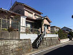 三島市富士ビレッジ土地