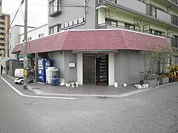 シャトーオキタ