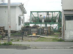 新富士2売地