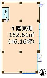 東海道本線 沼津駅 徒歩27分