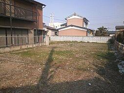 熊谷市石原 1080万 土地