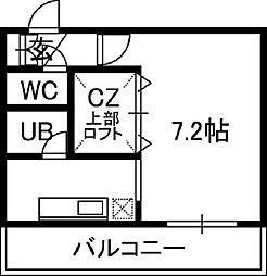 MODULOR南円山