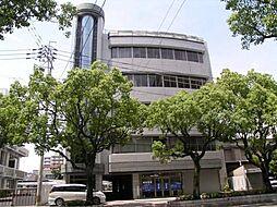 宮田町ビル