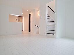78.8平米建築可能 自由設計