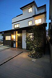 (最新)フルリノベーション済み/岐阜市本荘の家