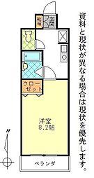 カーサ芳美II