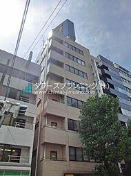 京浜東北・根岸線 横浜駅 徒歩7分