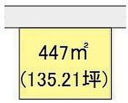 古和田 土地 29959