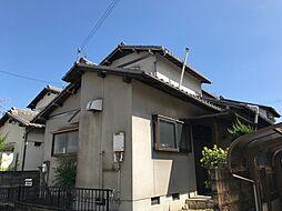 神野町日岡苑 売土地