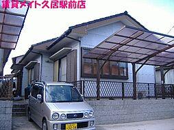 駒田様貸家2