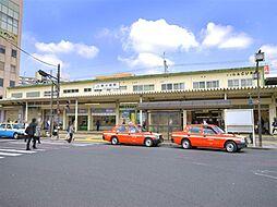 葛飾区西新小岩3丁目〜宅地〜