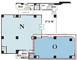 東海道本線 浜松駅 徒歩5分