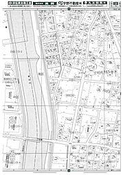 東海道本線 浜松駅 徒歩25分
