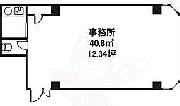 近鉄奈良線 生駒駅 徒歩3分