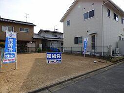 倉敷市西阿知町新田