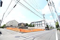 東京メトロ有楽町線 千川駅 徒歩4分