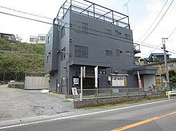 土浦イオン近く、居酒屋・飲食店居抜き店舗:下高津ビル