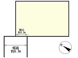 近江鉄道近江本線 八日市駅 バス9分 東沖野2丁目山田内科前下車 ...