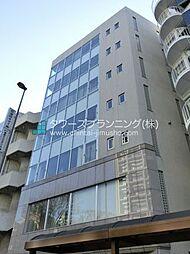 山手線 田町駅 徒歩5分
