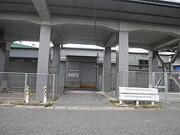 倉庫勝竜寺宮田