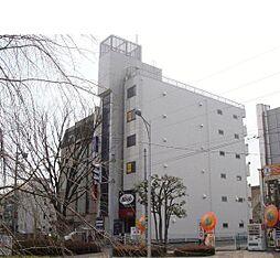 FT熊谷駅前ビル