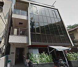 山手線 五反田駅 徒歩8分