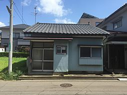 北陸本線 福井駅 徒歩24分