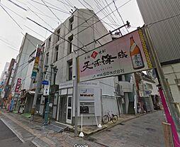 東京屋ビル